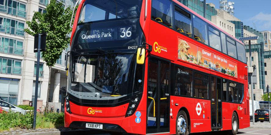 adl-enviro400h-hybrid-bus-bae-systems-go-ahead-london-01