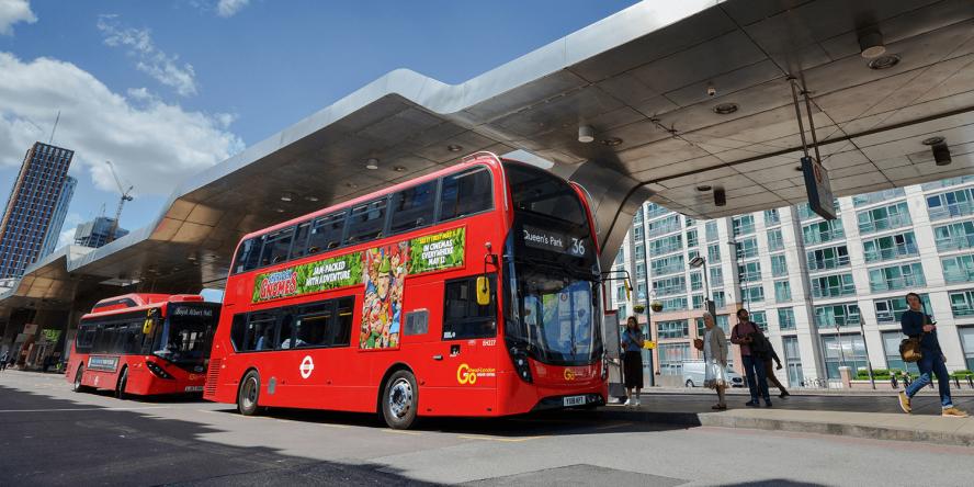 adl-enviro400h-hybrid-bus-bae-systems-go-ahead-london-02