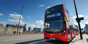 adl-enviro400h-hybrid-bus-bae-systems-go-ahead-london-05