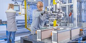akasol-batteriesystemfabrik-langen-06