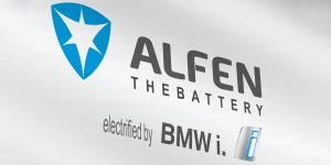 alfen-bmw