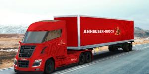anheuser-busch-nikola-motor-h2-truck