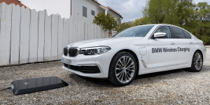 bmw-530e-iperformance-2017-06