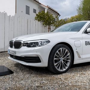 bmw-530e-iperformance-2017-06