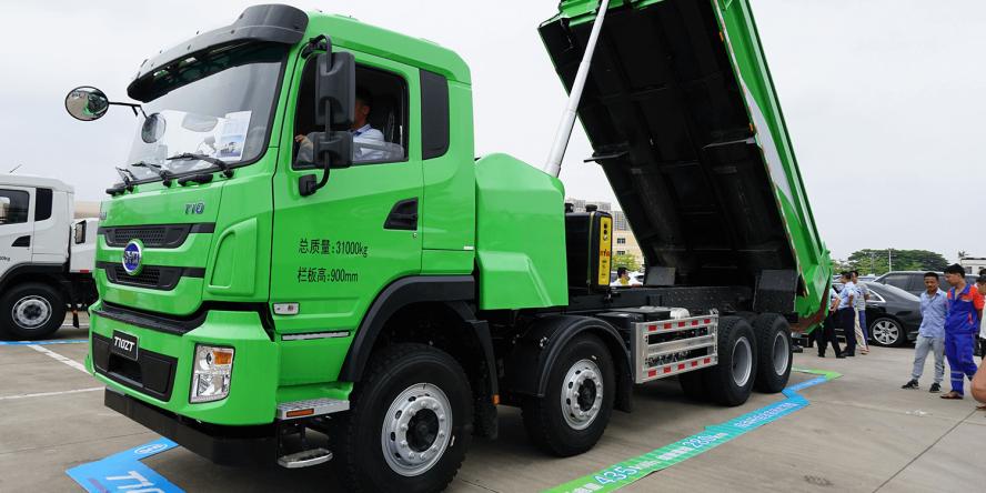 byd-t10zt-elektro-lkw-electric-truck-shenzhen-02