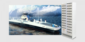 corvus-energy-batterie-battery-fjord1-faehre-ferry