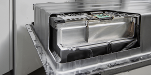 Battery & Fuel Cell Archive - electrive com