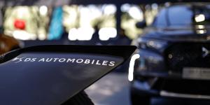 ds-automobiles-logo-symbolbild
