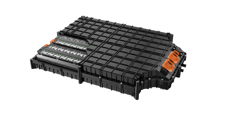 elringklinger-sono-motors-sion-batterie-gehaeuse