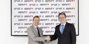 enel-ionity-italien-italy