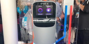 enel-x-ladestation-charging-station
