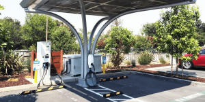 evbox-charging-station-ladestation-santa-clara-california-kalifornien-usa