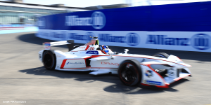 fia-formula-e-formel-e-season-4-berlin-eprix-2018-dragon