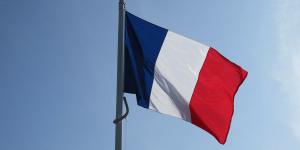 frankreich-france-flagge-flag-pixabay
