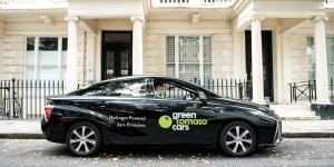 green-tomato-cars-london-toyota-mirai-fcev