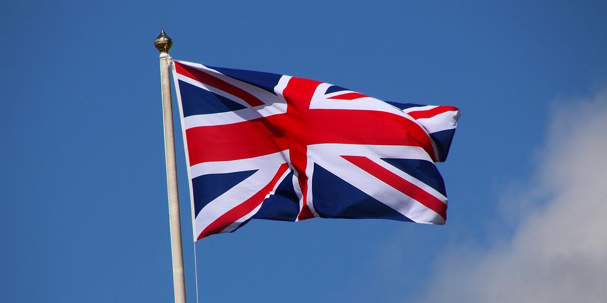großbritannien-uk-flagge-flag-pixabay