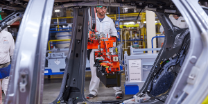 honda-insight-produktion-production-usa