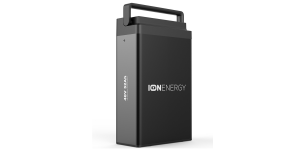 ionenergy-48-volt-batterie-battery