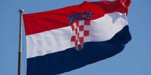 kroatien-croatia-flagge-flag-pixabay