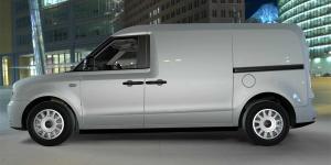levc-e-transporter-concept
