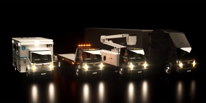 lion-electric-e-transporter-e-lkw-electric-trucks