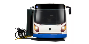 lion-electric-elionm-elektrobus-electric-bus-02