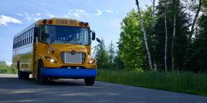 lion-electric-school-bus-schulbus