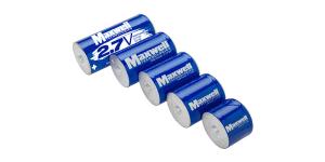 maxwell-caps-kondensatoren