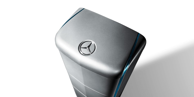 Daimler exits market for home batteries for Mercedes benz battery life