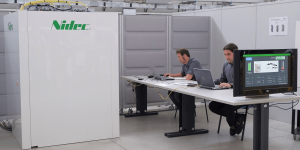 nidec-asi-hpc-charger-ladestation-batteriespeicher-energy-storage