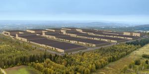 northvolt-fabrik-factory-sketch