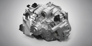 punch-powertrain-dt2-motor-engine