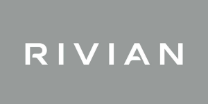 rivian-automotive-logo