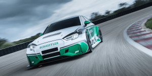 schaeffler-4ePerformance-concept-car-2018