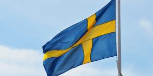schweden-sweden-flagge-flag-pixabay
