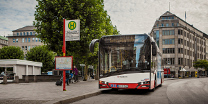 solaris-urbino-12-hamburger-hochbahn-elektrobus-electric-bus-01