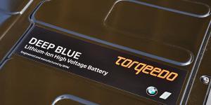 torqeedo-bmw-deep-blue-system-02