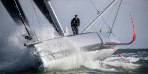 torqeedo-bmw-mailizia-yacht-02