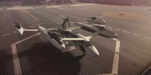uber-flugzeug-concept-2018