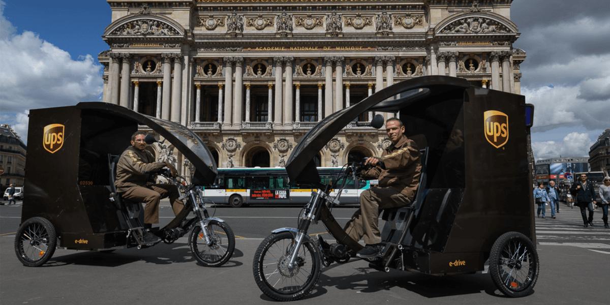 ups-pedelecs-cargo-bikes-lasten-pedelec-paris
