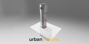urban-electric-networks-ueone