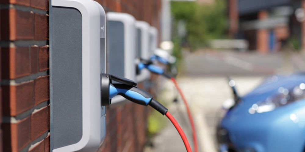 Vattenfall launches EV charging network in UK - electrive.com