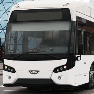 vdl-citea-slfa-180-elektrobus-electric-bus