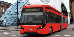 vdl-citea-slfa-electric-elektrobus-unibuss-norwegen-norway
