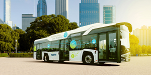 voith-antrieb-engine-gear-elektrobus-electric-bus