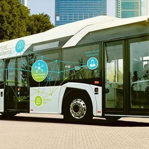 voith-antrieb-engine-gear-elektrobus-electric-bus