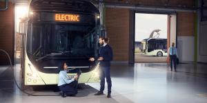 volvo-7900-e-elektrobus-06