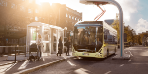 volvo-7900-e-elektrobus-oppcharge-ladestation
