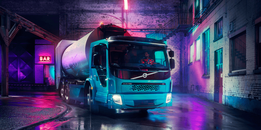 volvo-fe-electric-e-lkw-electric-truck-03
