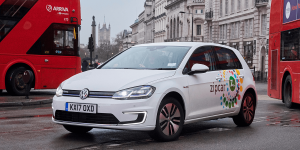 zipcar-carsharing-london-uk-volkswagen-e-golf